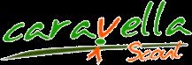 Caravella Scout Shop - Il negozio ufficiale scout per Puglia e Basilicata e per appassionati di outdoor